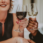 Off-site winery events from the Pillar & Post Hotel in Niagara-on-the-Lake