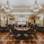 Vintage Hotels conference and Event Venues in Niagara on the Lake