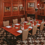Corporate meeting and event space in Niagara on the Lake - Pillar and Post
