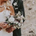 Intimite wedding venues in Ontario – Vintage Hotels
