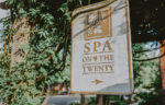 Spa on the Twenty offers the perfect overnight spa getaway in wine country