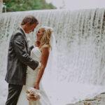 Intimate wedding venues near Toronto – Millcroft Inn & Spa