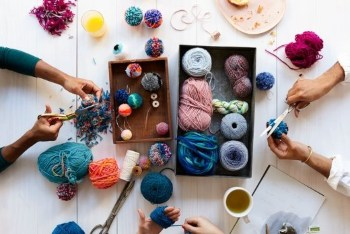 Etsy Made In Canada Spring Market 2020