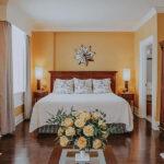 Premium Guest Suite at Inn On The Twenty in Jordan Village