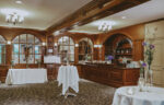 Regent venue for small meetings and breakouts at the Pillar & Post Hotel in Niagara-on-the-Lake