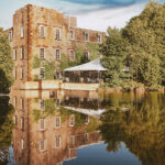 Millcroft Inn & Spa in Caledon