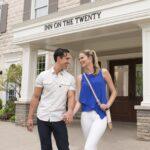 Inn On The Twenty Pre-Summer Sale