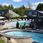 Millcroft Inn's Hot Rates at the Hot Springs