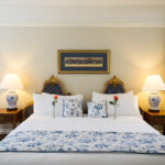 Millcroft Inn Bed and Breakfast Package in Caledon