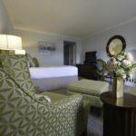 Vintage Hotels Bed and Breakfast Package in Niagara